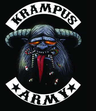krampusarmyheader3-copy