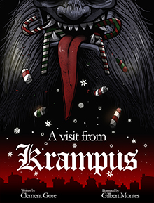 krampuscover2