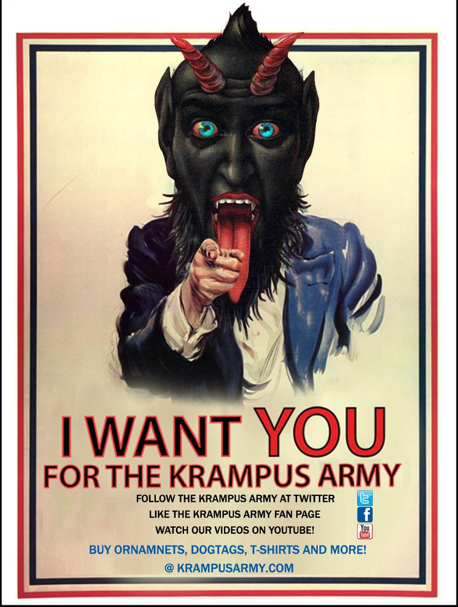 krampuswantsyou